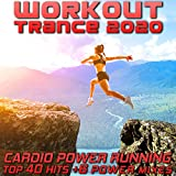 Bounce On Up The Scale (143 BPM, Cardio Power Running Fitness Edit)