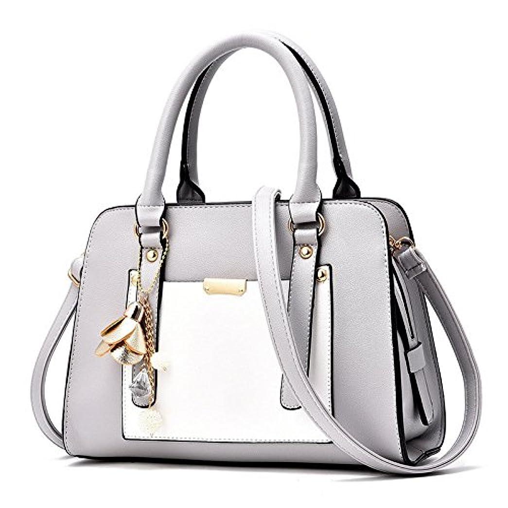 何ジャベスウィルソンインスタンスシューズ&バッグ/ バッグ?スーツケース / レディースバッグ?財布 / バッグ /ショルダーバッグ/ Women Leather Handbag Shoulder Bag Ladies Purse Tote Messenger Satchel Crossbody