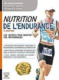 Nutrition de l'endurance, manger mieux pour rouler mieux