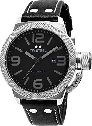 TW Steel TWA200-N