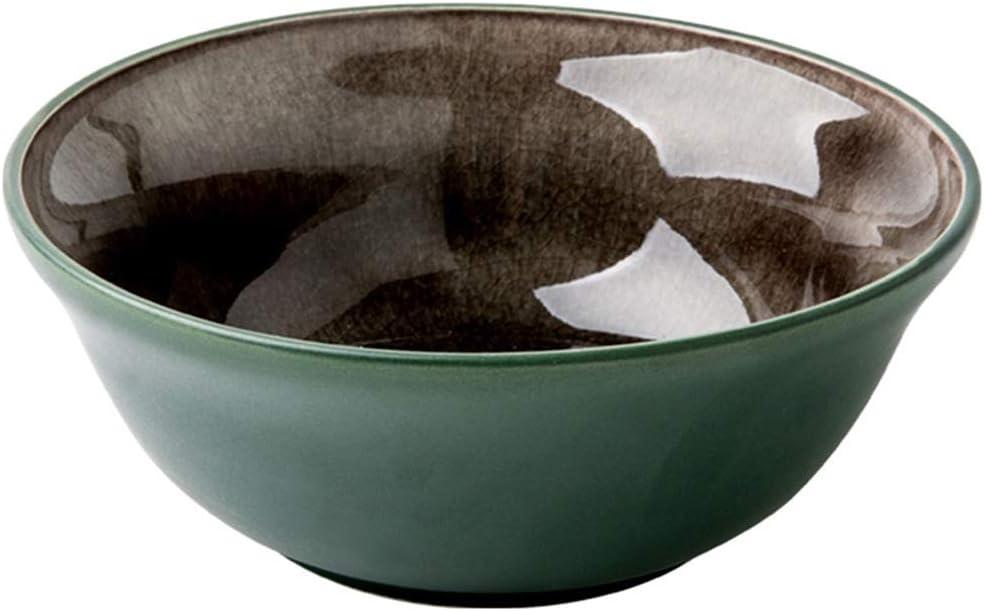 Cereal Bowl Porridge Bibimbap Salad Popular brand in the world Ceramic Veget store