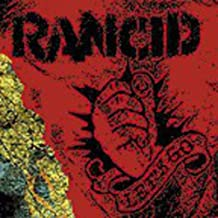 rancid vinyl box set