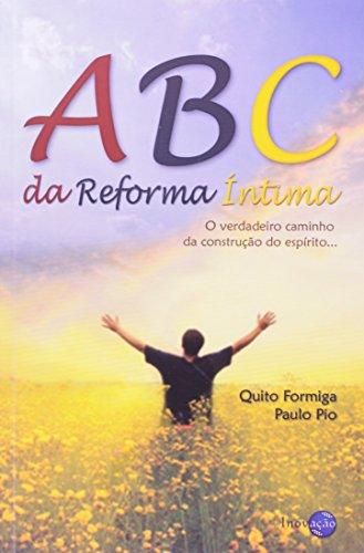 ABC Da Reforma Intima