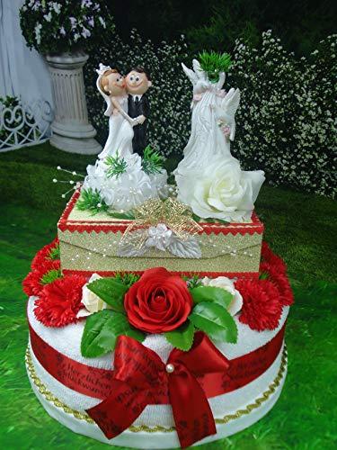 Geldgeschenk-Hochzeit-Hochzeitsbox-Hochzeitspaar