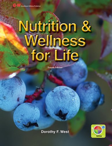 Nutrition &...