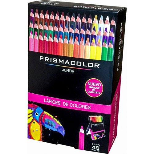 colores-prismacolor-junior-caja-con-48-colores