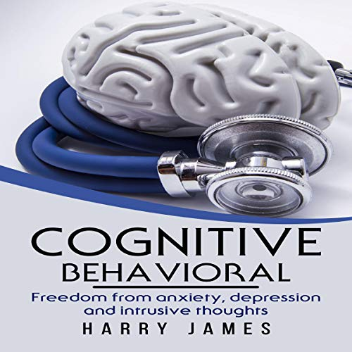 Cognitive Behavioral Titelbild