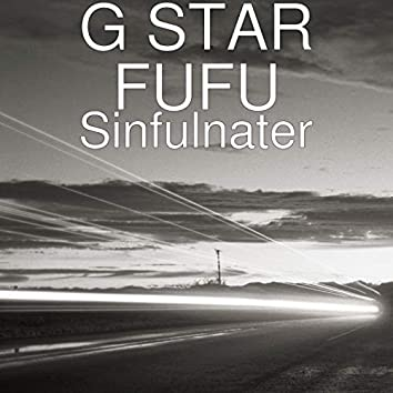 Sinfulnater