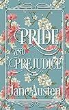 Pride and Prejudice (English Edition) - Format Kindle - 2,67 €