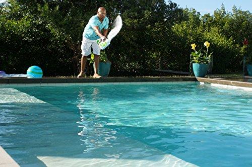 Clorox Pool&Spa pH Up 4 lb