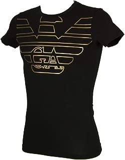 Men's Big Eagle Crew Neck T-Shirt