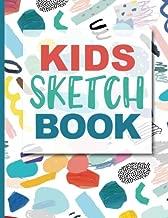 Best sketchbook for kids Reviews