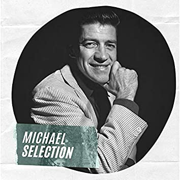 Michael Selection