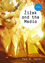Best zizek and the media Reviews