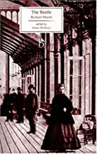The Beetle (Broadview Editions) by Richard Marsh (2004-04-30)