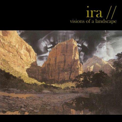 Visions of a Landscape [Vinyl LP]