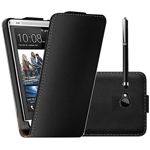 VCOMP Samsung Galaxy Note 3Neo/Lite Duos 3G LTE SM-N750SM-N7505sm-n7502: 1Bildschirmschutzfolie Hartglas
