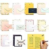Carte da Scrittura e Buste,carta da lettera a righe,Buste Lettere Carta,Buste in Carta per Lettere,Lettera Busta di Carta,carta da cancelleria vintage e buste,Carta da Lettere e Buste (animale)