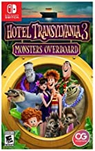 hotel transylvania switch