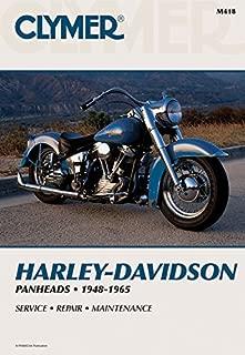 Best harley davidson store com Reviews
