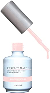 Best perfect beauty nails Reviews