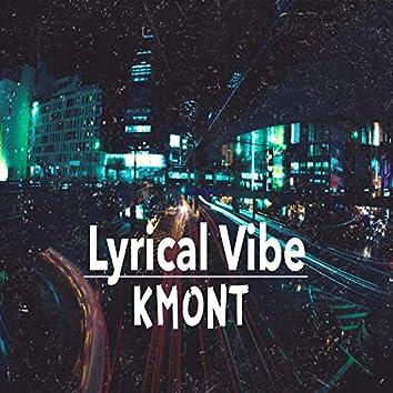 Lyrical Vibe