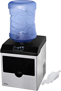 Best countertop ice water dispenser Reviews
