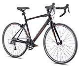 Giordano Libero Aluminum Road Bike, 700c Large