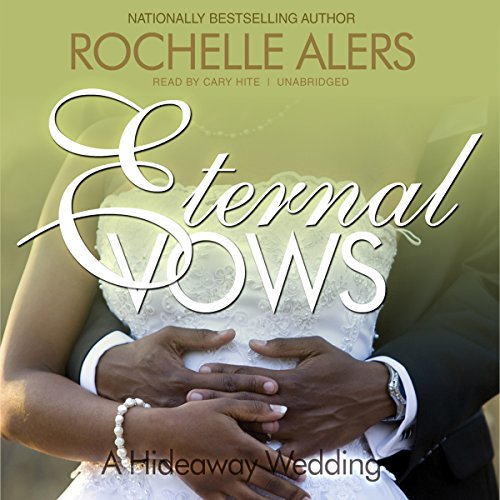 Eternal Vows cover art