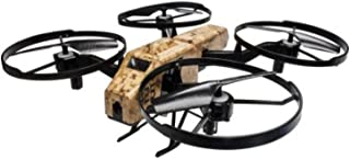 Call of Duty Dragonfly Aerial Quad-Copter Drone HD WiFi Video Camera