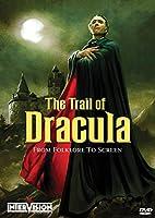 Trail of Dracula [DVD] [Import]