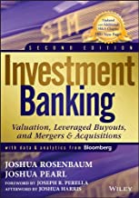 Best banking and finance books for beginners Reviews