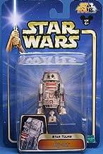 Disney Star Wars: Star Tours R5-D2