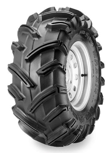 Maxxis M962 Mud Bug ATV Rear Tire - 25x10-12