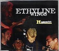 Wings [Single-CD]