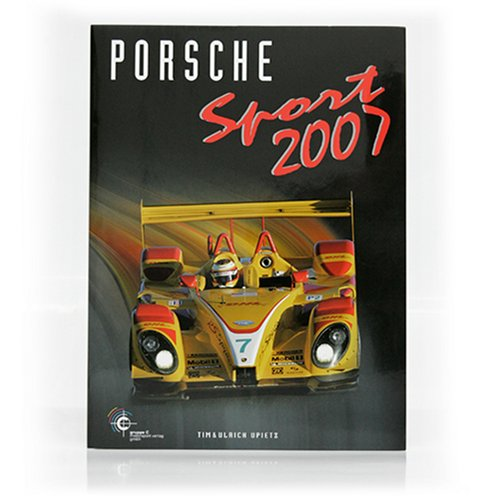 Download Porsche Sport 2007 