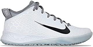 Nike Men's Force Zoom Trout 5 Turf Baseball Trainers