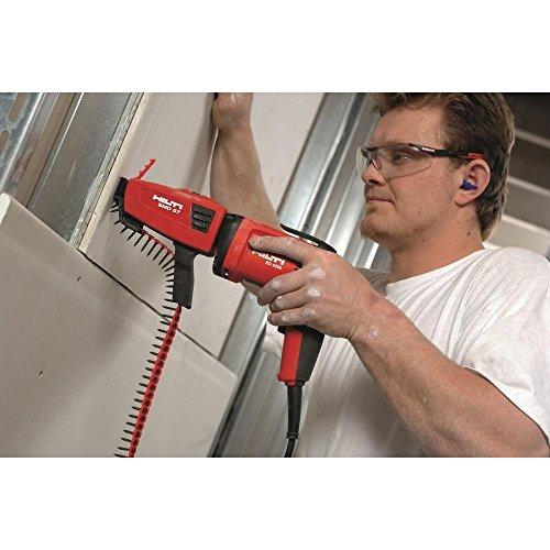 Hilti Drywall Screwdriver