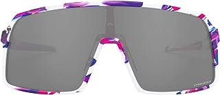 نظارات شمسية من اوكلي 0OO9406 37، مهرفاربيغ