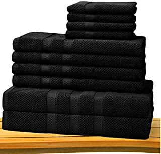Best kohls vera wang towels Reviews