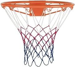 Sport & Freizeit Netze Rucanor Basketballkorb Netz electromegamart.com