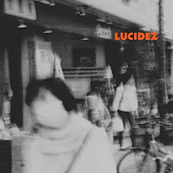 Lucidez - Single