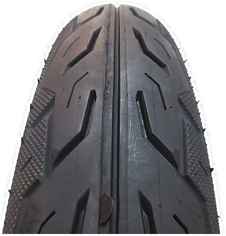 Outlet SALE XYSQWZ Tires Electric Scooter At the price 2.75 15x2. Vacuum 10