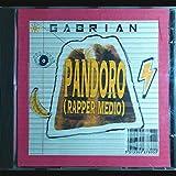 Pandoro (Rapper Medio)