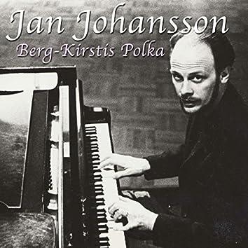 Berg-Kirstis Polka