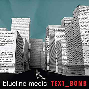 Text Bomb
