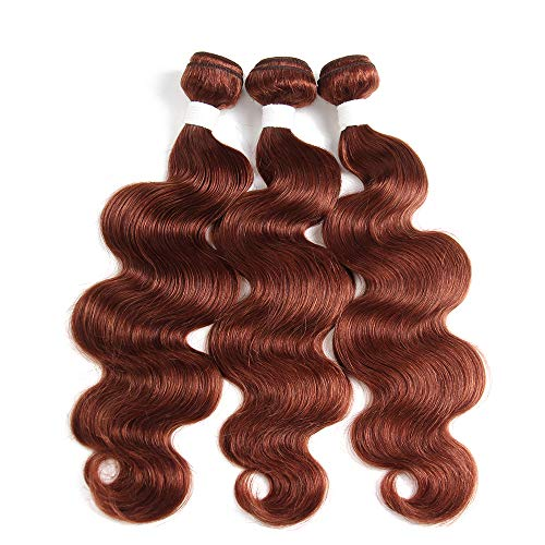 33 hair color weave _image1