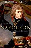 Image of Napoleon: A Concise Biography