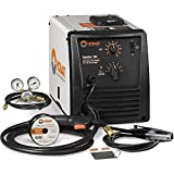 6 Best 220v MIG Welders For The Money - Unbiased Review 15