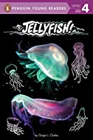 Jellyfish! (Penguin Young Readers, Level 4)